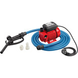Clarke CFT230 - 230V Fuel Transfer Pump