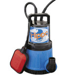 Clarke Hippo3A Submersible Water Pump (110V)