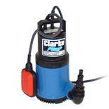 "Clarke 1¼"" Submersible Water Pump - CSE2A"
