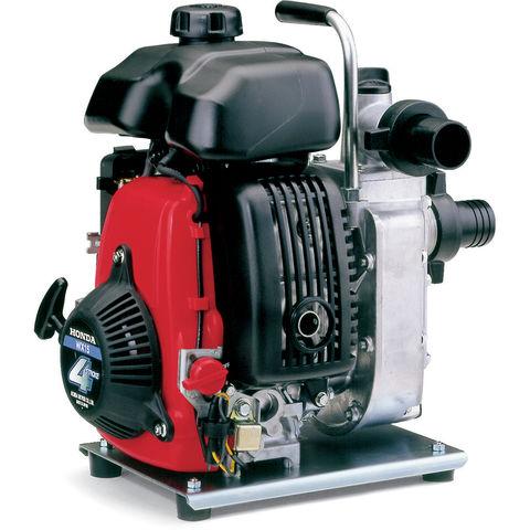 """Image of Honda Honda WX15 1.5"""" Petrol Powered Water Pump"""
