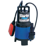 "Clarke CSV1A 1¼"" Submersible Vortex Water Pump"