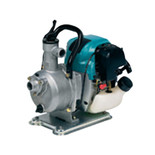 Makita EPH1000 - 33.5cc 4-Stroke High Pressure Water Pump
