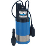 "Clarke CSD3A 1"" Multi-stage Submersible Water Pump"