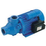 "Clarke TAM120 1½"" 230V Centrifugal Water Pump"