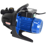 Obart KS1100/PA Seawater Surface Pump (230V)