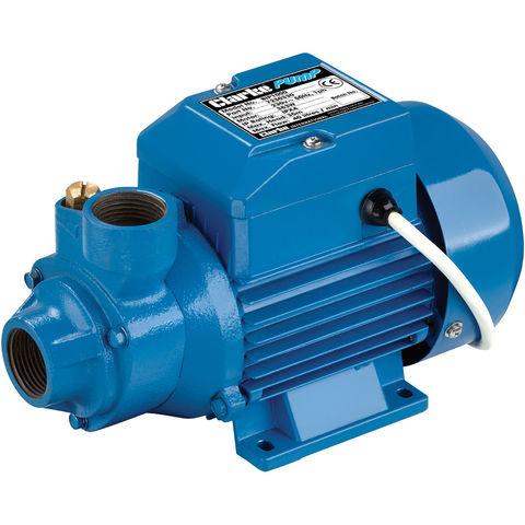 "Image of Clarke Clarke BIP1000 1"" Electric Water Pump"