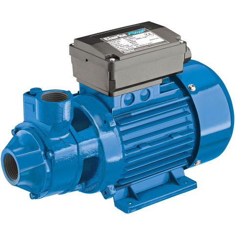 "Image of Clarke Clarke BIP1500 1"" Electric Water Pump"