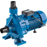 "Clarke ECP20A3 2"" Electric Centrifugal Pump (400V 3 Phase)"