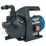 "Clarke SPE800 1"" Self Priming Pump"