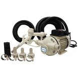 Obart Select R-ABL230K Adblue Transfer Pump Kit 230V