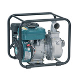 Makita EW220R - 4-Stroke Centrifugal Pump