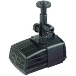 Hozelock Cascade 1500 Fountain & Waterfall Pump