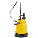 Umbra Baby Battery Manual DC Submersible Pump (12V)