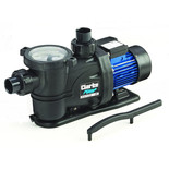 Clarke SPP10 Swimming Pool Pump