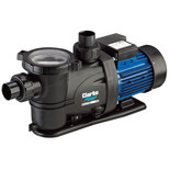 Clarke SPP15 Swimming Pool Pump