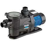 Clarke SPP07A 0.75HP Swimming Pool Pump (333l/min)