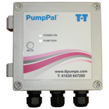 TT Pumps PumpPal Control Unit