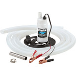 Clarke STP12 12V Submersible Transfer Pump