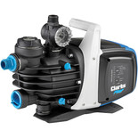 "Clarke EBP1100 1"" Single Stage Electric Booster Pump"