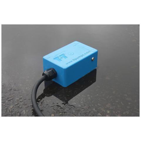Image of TT Pumps TT Pumps LevelPal Pump Control Unit