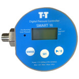 TT Pumps Smart 16 Digital Pressure Switch