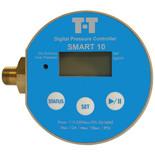 TT Pumps Smart 25 Digital Pressure Switch