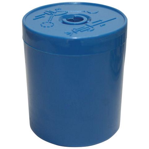 Image of TT Pumps TT Pumps FLOCW-1 Float Counterweight