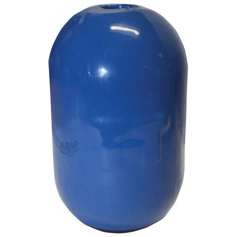 Image of TT Pumps TT Pumps FLOCW-4 Float Counterweight