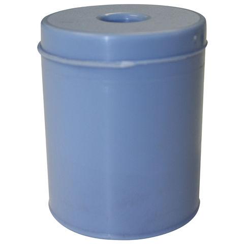 Image of TT Pumps TT Pumps FLOCW-5 Float Counterweight