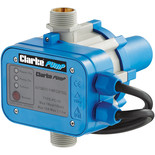 Clarke EPC800 Electronic Water Pump Control Unit