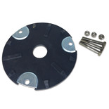 Tsurumi Puddle Pump Adaptor Kit for HS2.4S