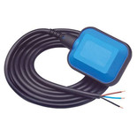 Clarke Float Switch with 2m Cable (230V)