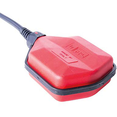 Image of Obart Select Faes TECHNO30 30m Float Switch