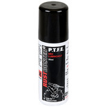 Trend RUST/60 60ml Rust Spray Protector