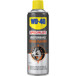 WD-40 Specialist Motorbike Brake Cleaner 500ml