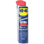 WD-40 400ml Flexible Straw System