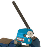Clarke CPS75 Mini Sheet Metal Cutter