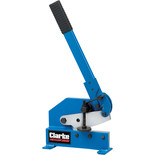 Clarke CPS150B 150mm Sheet Metal Shears