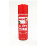 Rothenberger Quick-Freeze Pipe Freezer Spray - 304ml