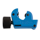 Laser 5318 - 3-28mm Tube Cutter