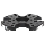 Sealey STR006 Tyre Storage/Transport Dolly