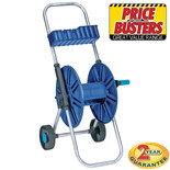 Einhell Water Hose Reel Cart