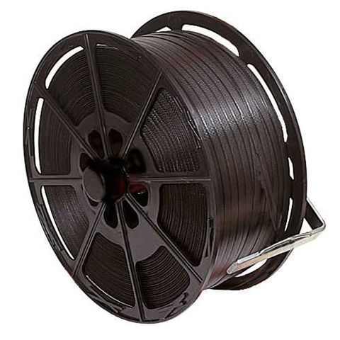 Image of Center Pac Ltd Strapping Reel - 1500m x 12mm