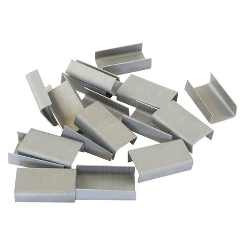Image of Center Pac Ltd Heavy Duty Strapping Seals