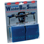 Oxford OF99 WonderBar Straps
