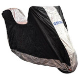 Oxford CV118 Aquatex Extra Large Motorcycle With Top Box Cover