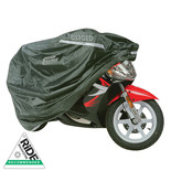 Oxford OF142 Stormex Ultimate All-Weather Bike Cover - Small