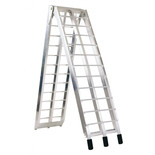 Oxford OF239 Aluminium Motorcycle Ramp