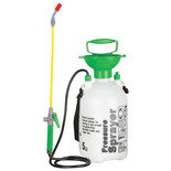 Handy THS5LTR 5 Litre Sprayer