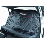 Clarke RSC1000 Rear Car Seat Cover